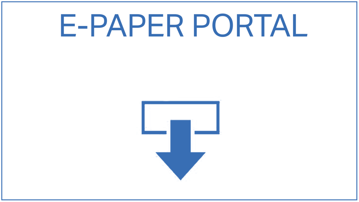 Geberit e-Paper Portal, Instructions et documents en un seul endroit
