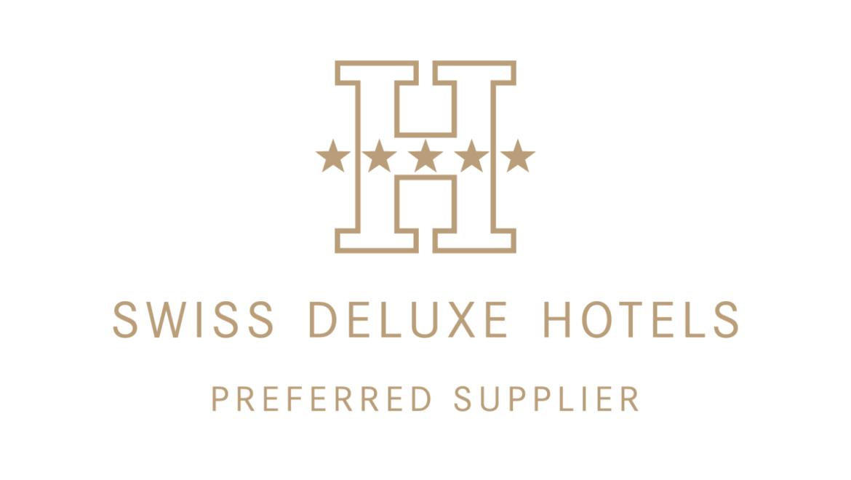 Hôtel Partenaires Swiss Deluxe Hotels